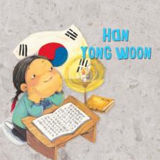 Han Yong Woon1