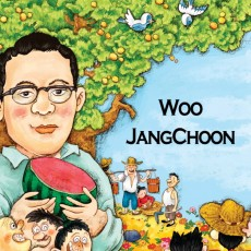 Woo Jang Choon1