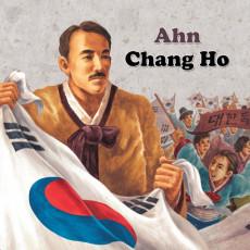 Ahn Chang Ho1